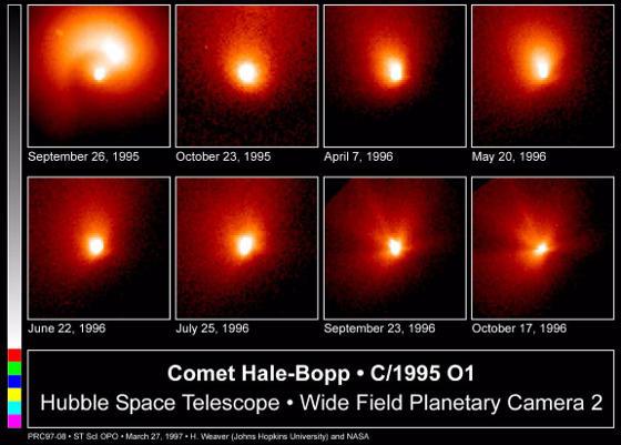 PLANET X  Diamond Star Light Beacon  Apocalyptic Times
